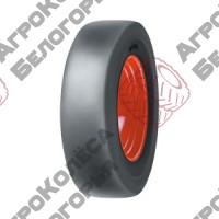 Tire 11,00-20 18 n. s. COMP SMOOTH TT Mitas