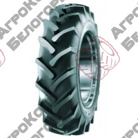 Tire 11,2-24 119A8 10 N. S. TD-19 MITAS