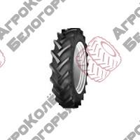 Tire 11,2-24 6 B. C. AS-Agri 10 CU Cultor