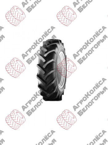 Tire 11,2-24 8 B. C. AS-Agri 19 Cultor