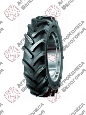 Tire 11,2-28 (270/85-28) 118A6/110A8 8 n / S. TD-02 Mitas