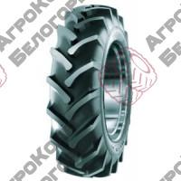 Tire 12,4-24 120A6/112A8 8 n / S. TD-19 Mitas