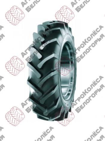 Tire 12,4-24 120A6 / 112A8 8 n / S. TD-19 MITAS