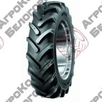 Tire 12,4-24 120A6 / 112A8 TD-02 8 n. s. MITAS