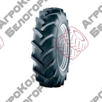 Tyre for 12.4-28 AS-Agri 19 134A2 8 B. C. CULTOR