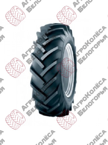 Tire 12,4-32 6 B. C. AS-Agri 13 Cultor