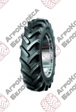 Tire 12,4-32 6 NS TD-13 Mitas