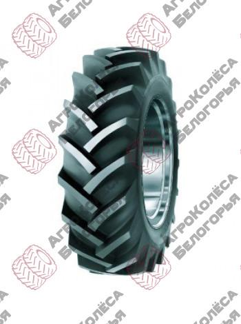 Tire 12,4-38 127A6 / TD 120A8-17 8 B. C. MITAS