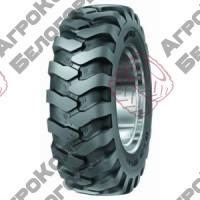 The tyre is 12.5-20 (335/80-20) 12 n. s. 135D MPT-04 Mitas