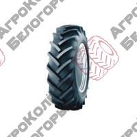 Tire 13,6-24 134A2 AS Agri 13 8 n. s. CULTOR