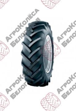 Tire 13,6-38 (340/85-38) 123A8 8 B. C. AS-Agri 13 CULTOR