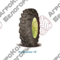 Tire 14,00-24 14 175A2 researcher Earthmover 10 Cultor