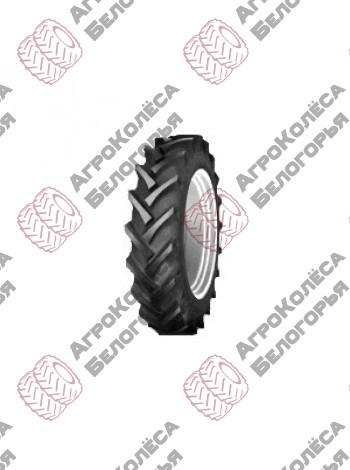The tire 14.9-26 8 n. p. CULTOR AS Agri 10