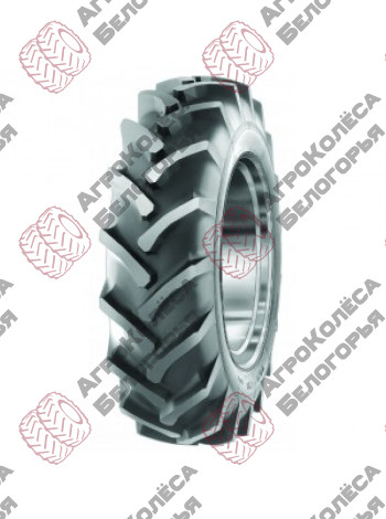 The tire 14.9-28 130A6 / 122A8 TD-19 8 n. s. MITAS
