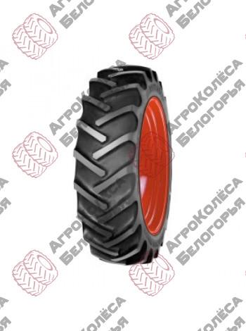 The tire 14.9-38 6 NS TD-05 Mitas