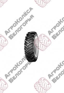 Tire 15,5-38 8 n / C. AS-Agri 15 CULTOR