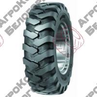 Tyre 16/70-20 (405/70-20) 148D 14 B. C. MPT-04 MITAS