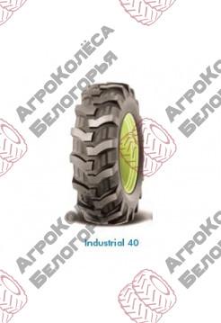 Tire 16,9-24 149A6 12 B. S. Industrial 40 Cultor
