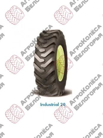 Tire 16,9-28 12 151A8 B. S. Industrial 20 Cultor