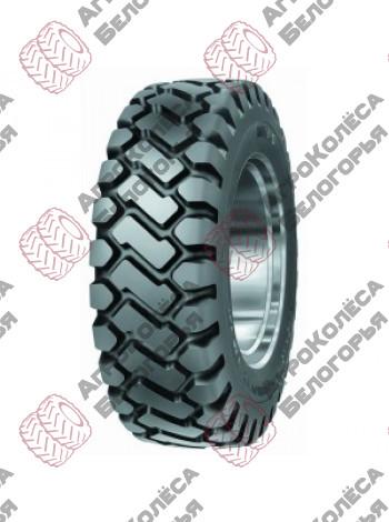 Tire for 17.5-25 188A2 / 171B 22 n. EM 60 MITAS