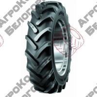 Tire 18,4-30 149A6/researcher 141A8 12 TD-13 Mitas