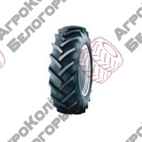 Tire 18,4-30 160A2 AS Agri 13 12 B. S. CULTOR
