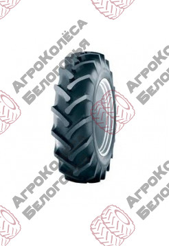Tire 18,4-34 8 B. C. AS-Agri 19 Cultor