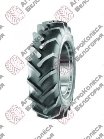 Tire 18,4-38 143A6 / 135A8 TD-19 8 n. s. MITAS
