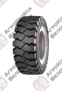 Tyre 18X7-8 (180/70-8) 16 B. C. E 125A5,DEEP Continental IC40 TT