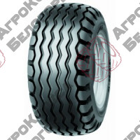 Tyre 19,0/45-17 144A8 14 Dr. S. IM-04 Mitas
