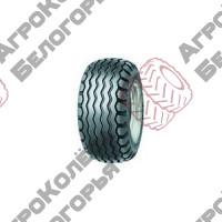 Tyre 19,0/45-17 157A8 IM 04 18 n. s. MITAS