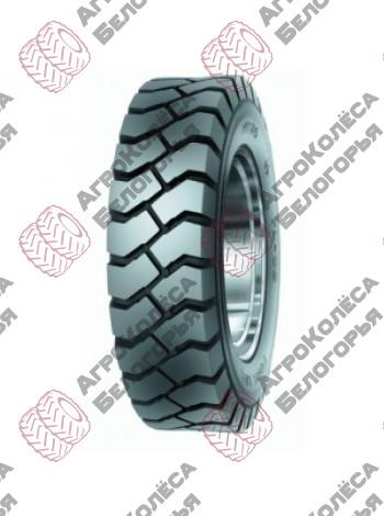 Tire 21x8-9 134A5 16 Dr. S. FL-08 MITAS