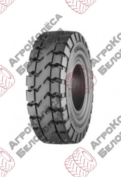 Tire 225/75-15 (28x9-15) 150А2 CSE ROBUST Continental SC20 S