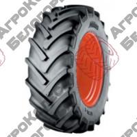 Tire 260/70R16 109A8 AC70T Mitas