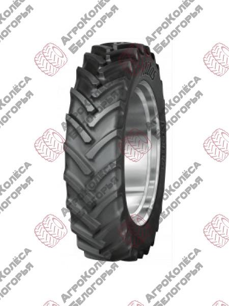 Tire 270/95R48 144A8 / 141B AC-90 MITAS