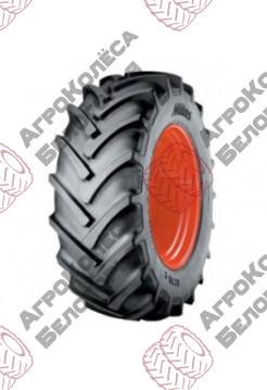 Tire 280/70R16 112A8 AC70T Mitas