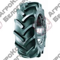 Tire 280/70R18 114A8/114B RD-70 Mitas