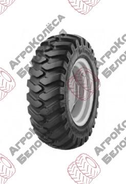 Tire 28x9,00-15 B. C. 6 AC 30 Continental