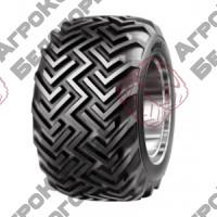 Tire 31x15,50-15 8 B. C. 121A8 / 109A8 TR-06 Mitas