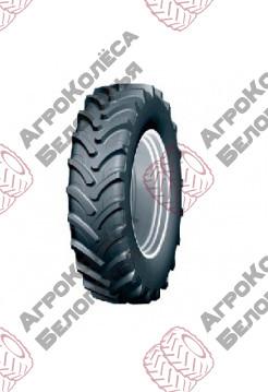 Tyre 320/85R24 122A8/119B Radial-85 Cultor