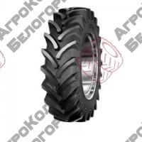 Tyre 320/85R24 (12,4R24) 122A8 / RD 119B-01 MITAS