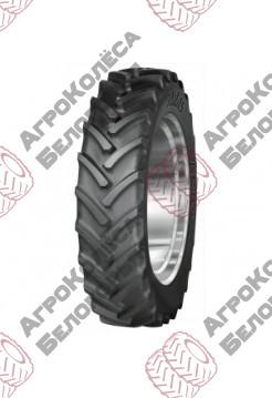 Tire 320/90R54 (12,4R54) 151A8 / 151B AC-85 MITAS