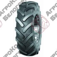 Tire 335/80R18 (12,5R18) 151A2 / 139B EM-02 MITAS