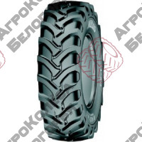Tire 340/80R18 IND 143A8 TI-20 Mitas