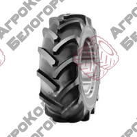 Bus 360/70R24 122A8/122B Radial-70 and Cultor