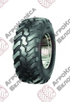 Tire 365/70R18 146A2 / 135B EM 01 MITAS