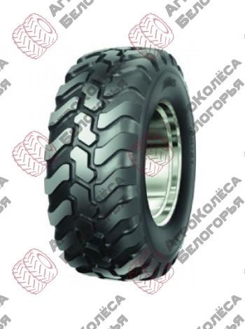 Tire 365/80R20 (14,5R20) 153A2 / 141B EM 01 MITAS