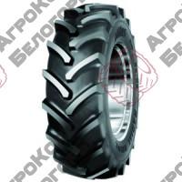 Tire 380/70R28 127A8/127B RD-02 Mitas