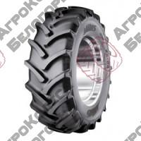 Tire 380/80R38 142A8 / 142B RD-05 MITAS