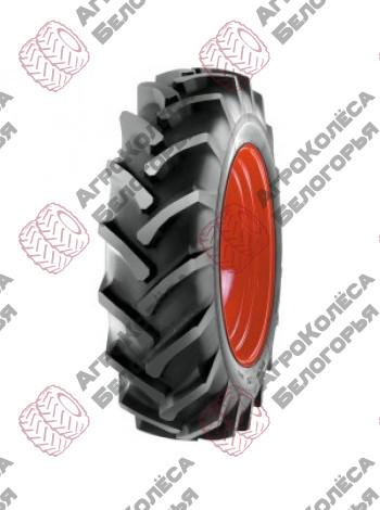 Tire 380/85-24 (14,9-24) 137A8 AF-01 Mitas